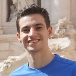 Profile picture of pablo_moraes