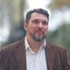 Author's profile photo Pablo Llorens