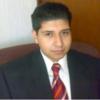 Author's profile photo Faisal Altaf