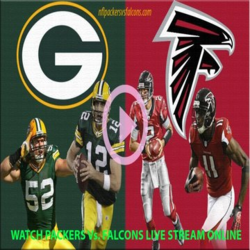 Profile picture of packersvsfalcons
