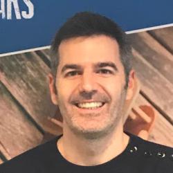 Profile picture of pacoruiz