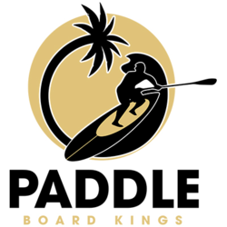 Profile picture of paddleboardkings