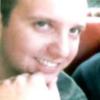 Author's profile photo Paddy Koltsaklis