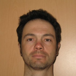 Profile picture of paelzman