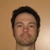 Author's profile photo Michael Haase