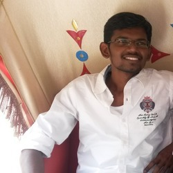 Profile picture of palaniappan.n