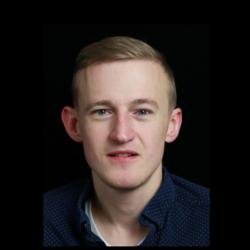 Profile picture of palkinvp