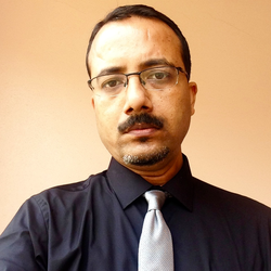 Profile picture of pallab.ksaha