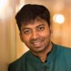 Author's profile photo Pallava Rajan P