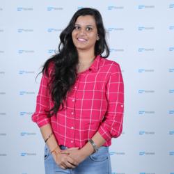 Profile picture of pallavi.mishra