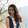 author's profile photo Pallavi Dwivedi