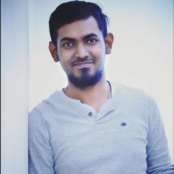 Profile picture of palu