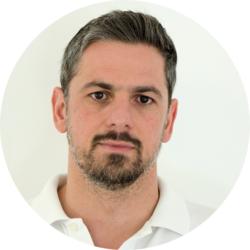 Author's profile photo Panagiotis Germanakos
