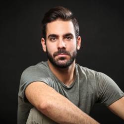 Profile picture of panagiotis_moutas