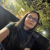 Author's profile photo Chaitali Pandya