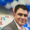 Author's profile photo Om Pandya