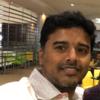 Author's profile photo Venkata Subbarayudu Panguluri