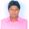 author's profile photo Pankaj Agarwal