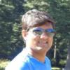author's profile photo Pankaj Kamble