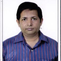 Profile picture of pankaj.kumar59