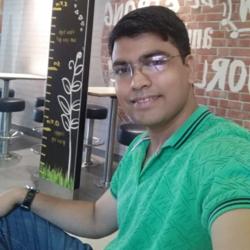 Profile picture of pankaj.singh9