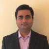 Author's profile photo Pankaj Thakker