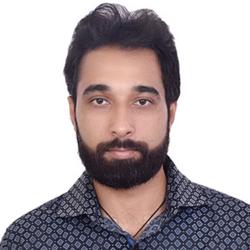 Profile picture of pankaj.yadav