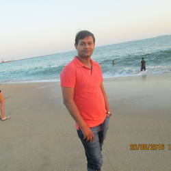 Profile picture of pankaj.yadav3