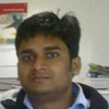 Author's profile photo Pankaj Yadav