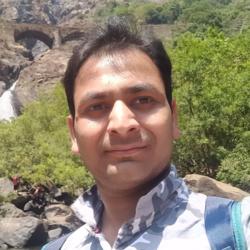 Profile picture of pankaj_gupta2