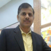 Author's profile photo Pankaj Dwivedi