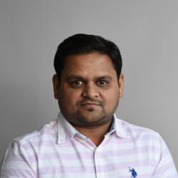 Profile picture of pankajchawdhary