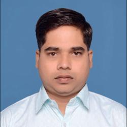 Profile picture of pankajkumar