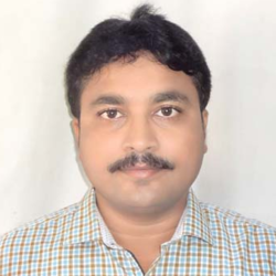 Profile picture of pankajkumaram