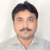 Author's profile photo Pankaj Kumar