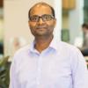 Author's profile photo Pankaj Kumar