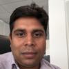 author's profile photo pankaj pandey