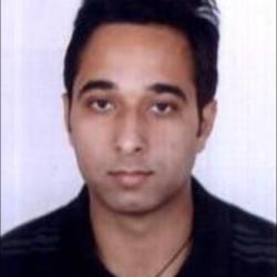 Profile picture of pankajsap09
