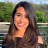 Author's profile photo Paola de Bona