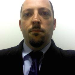 Profile picture of paolo.baruffaldi