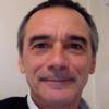 Author's profile photo Paolo Bassetti