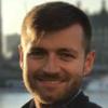 Author's profile photo Sokratis Papachristos