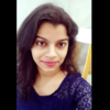 Author's profile photo Neha Parab