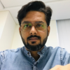 author's profile photo Parag Pandya