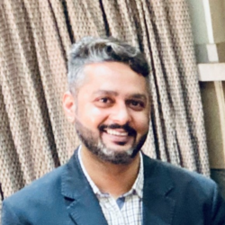 Profile picture of paragpandya