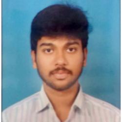 Profile picture of parepalli