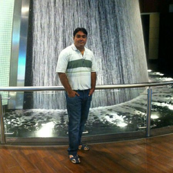 Profile picture of paresh.vanjara