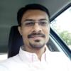 Author's profile photo Sagar Parikh