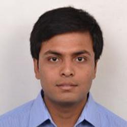 Author's profile photo Parikshit Singh