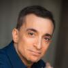 author's profile photo Allen Riberdy